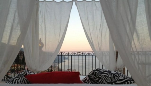 Isoco Guest House