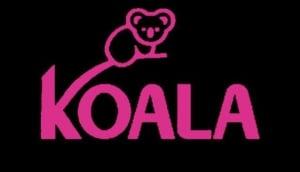 Koala Discotheque