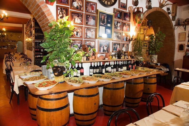 La Botte In Sicily My Guide Sicily