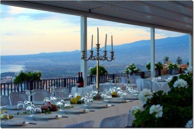 La Giara in Sicily | My Guide Sicily