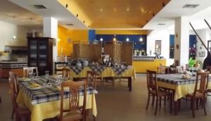La Taverna I Sapori di Modica