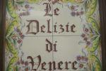 Le Delizie di Venere