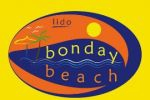 Lido Bonday Beach