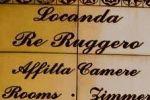 Locanda Re Ruggero