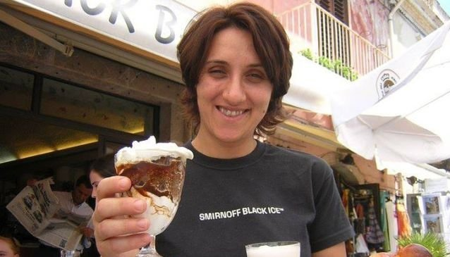 sicily island lesbian personals The sicilian language: brief history thousands of years ago the island of sicily was occupied by the original sicilians, the most well-known being the siculi.
