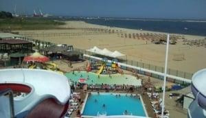 Maeva Beach