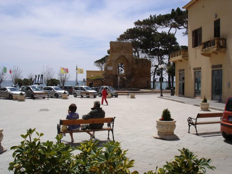 Mazara Del Vallo In Sicily My Guide Sicily