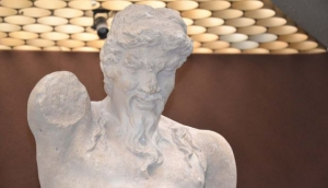 Museo Archeologico Paolo Orsi