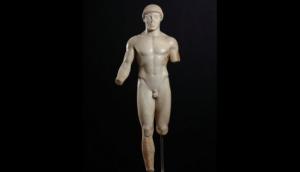 Museo Archeologico Regionale di Agrigento