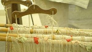 Museo del Ricamo - Embroidery Museum