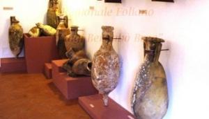 Museo di Panarea