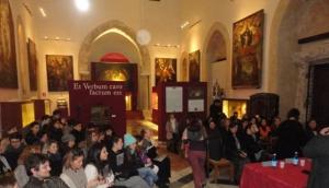 Museo Diocesano di Monreale