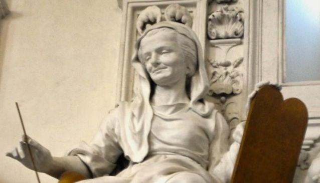 Museo Diocesano Palermo - MuDiPa