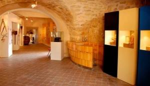 Museo Etno-Antropoligico Annalisa Buccellato