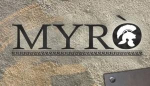 Myrò MusicClub
