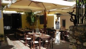 Osteria & Wine Bar RossoDiVino