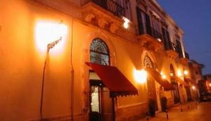 Palazzo Failla
