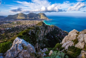 Palermo: 2-Hour Sightseeing Tour with a Private Guide