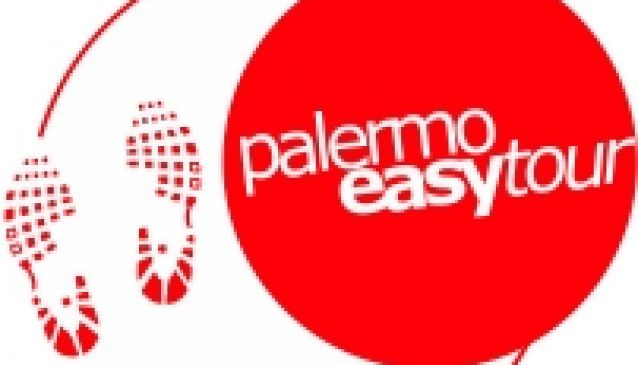 Palermo Easy Tour