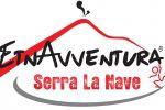 Parco EtnAvventura