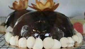Pasticceria Cappello