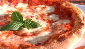 Peco's Pizza