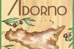 Residence Mongiove by Azienda Adorno