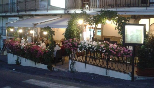 Ristorante La Zagara In Sicily My Guide Sicily Zagara build guide �the swarm hungers. ristorante la zagara in sicily my