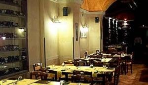 Ristorante Taberna Al Massimo