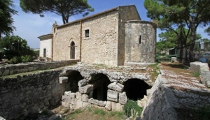 San Nicolò dei Cordari