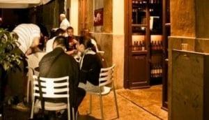Schiticchio Food & Beverage