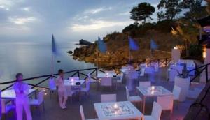 Sea Club Terrasini