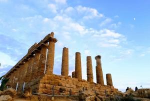 Sicily: 7-Day Sicilian Culture and Art Tour