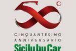 Sicily by Car - Auto Europa