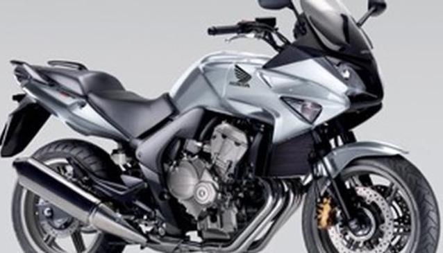 Sicily Moto Rent