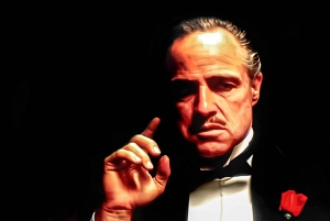 Sicily: The Godfather Filming Locations Tour