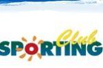 Sporting Club Mazzaforno