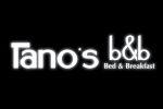 Tano's B&B