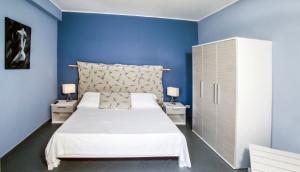 Taormina Palace Hotel