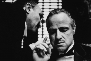 The Godfather: Filming Location Shore Tour