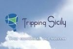 Tripping Sicily - tailor made trips and incentives