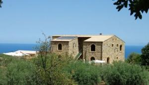 Turismo Rurale Cefalù