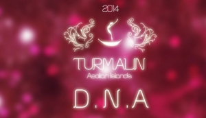 Turmalin Club Eolie