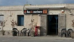 U Bar du Marinaru