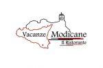 Vacanze Modicane - Il Ristorante
