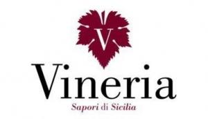 Vineria Sapori di Sicilia