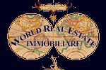 World Real Estate Immobiliare