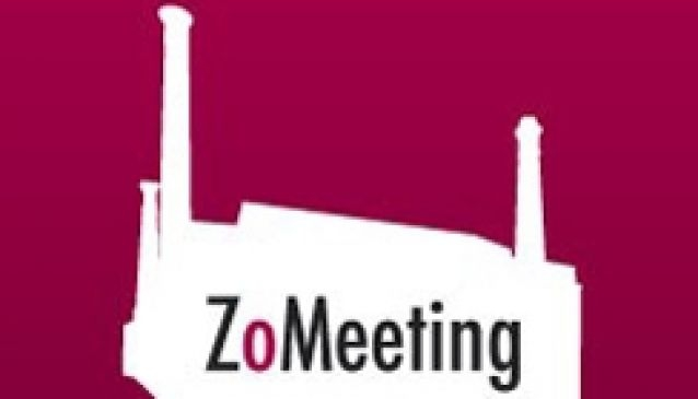 ZoMeeting