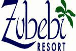 Zubebi Resort