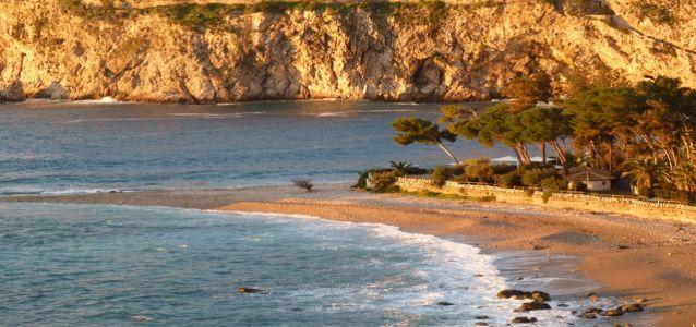 Rabbit beach sicily accommodation